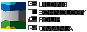 BTG Romania